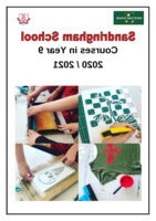 8-into-9-Module-Booklet
